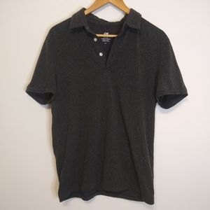 Other - H&M slim fit shirt